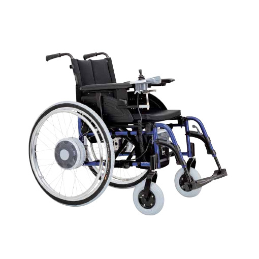 Baño General En Silla:sku e fix categoría los mejores precios de venta sillas de ruedas