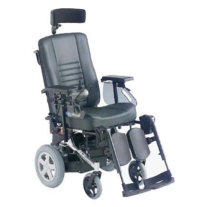 Silla de ruedas el ctrica mistral precio disponibilidad marca sci geriatr asci geriatr a - Precios sillas de ruedas electricas ...