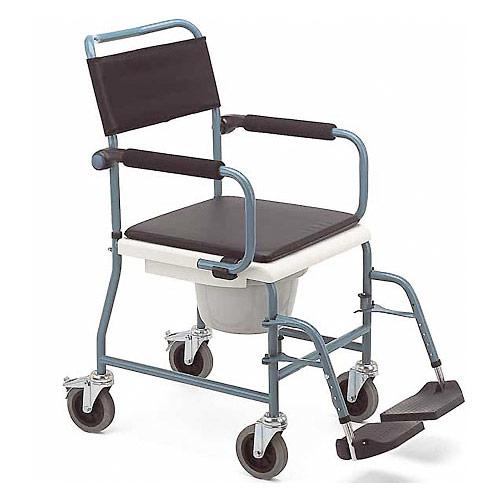 Baño General En Silla:Motor para sillas de ruedas Accesorios sillas de ruedas Sillas de