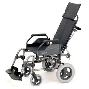 Silla de ruedas reclinable breezy al mejor precio de venta for Precio sillas reclinables