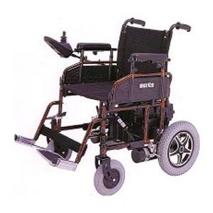 Silla de ruedas el ctrica estambul precio disponibilidad marca sci geriatr asci geriatr a - Precios sillas de ruedas electricas ...