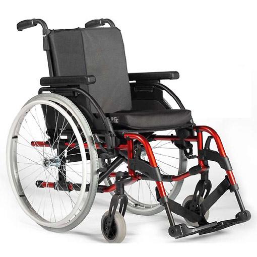 Baño General En Silla:silla de ruedas barata silla de ruedas de aluminio silla de ruedas