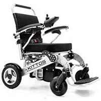 alquiler sillas de ruedas, electricas, camas …