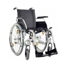 Silla de ruedas Eco II