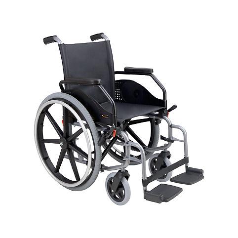 Silla de ruedas celta ligera barata en la boutique de la salud - Ruedas de sillas ...
