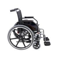 Silla de ruedas Celta de transito
