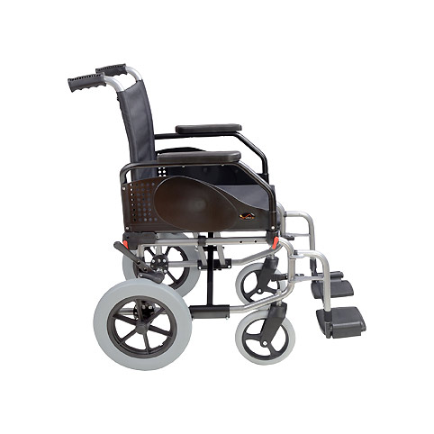 Silla de ruedas Celta