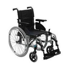 Venta de Sillas de ruedas plegables