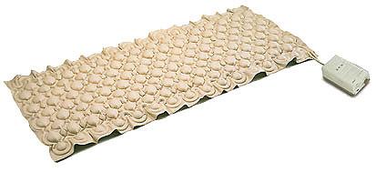 Alquiler de matalafs antiescaras Alacant