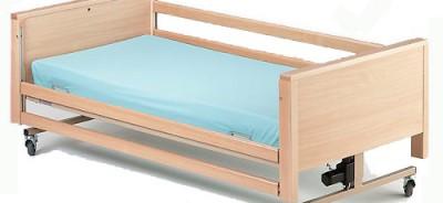 Vídeo cama Haydn