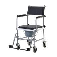 Silla de ruedas de WC TC1