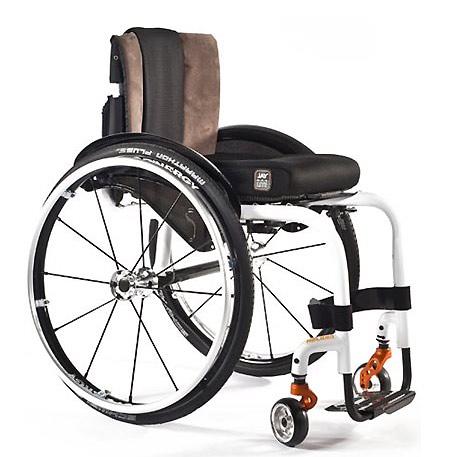 Silla de ruedas ultraligera helium pro precio disponibilidad marca sci geriatr a - Catalogo de sillas de ruedas ...