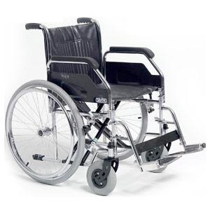 alquiler sillas de ruedas zaragoza precios