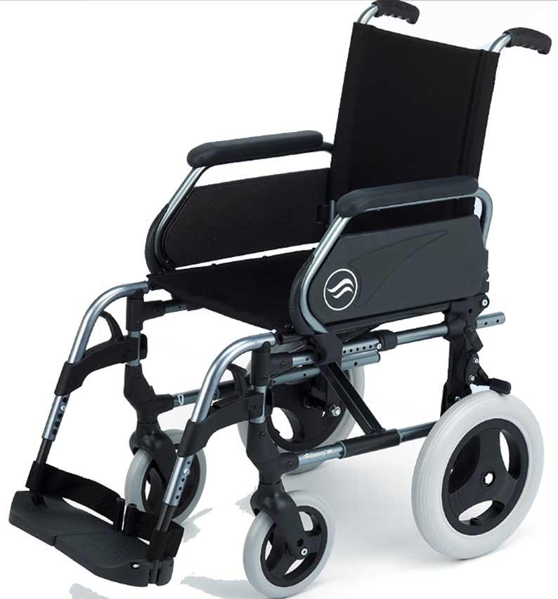 venta de las mejores sillas de ruedas