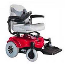 silla-ruedas-electrica-aura