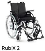 silla-ruedas-rubix-accesorios