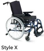 silla-ruedas-Stylex-accesorios