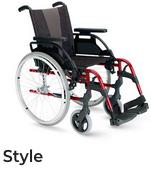 silla-ruedas-Style-accesorios