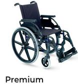 silla-ruedas-Premiun-accesorios