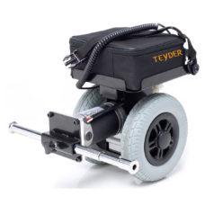 Para silla de ruedas Power pack