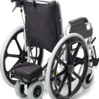 Motor para silla de ruedas Power Pack