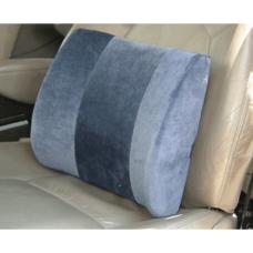 Cojín lumbar AD4115 para asiento de coche