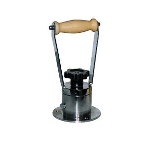 Pronosupinador FM-022