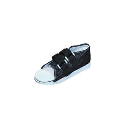 postoperatorio SCI Disponibilidad Zapato Marca Precio Geriatría IxSwnA
