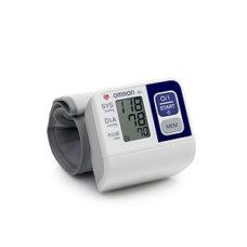 Tensiómetro DIM-HEM-6113-E