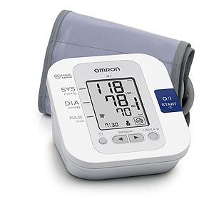 Tensiómetro DIM-HEM-7200-E