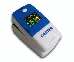 Pulsioxímetro DIM-PX01