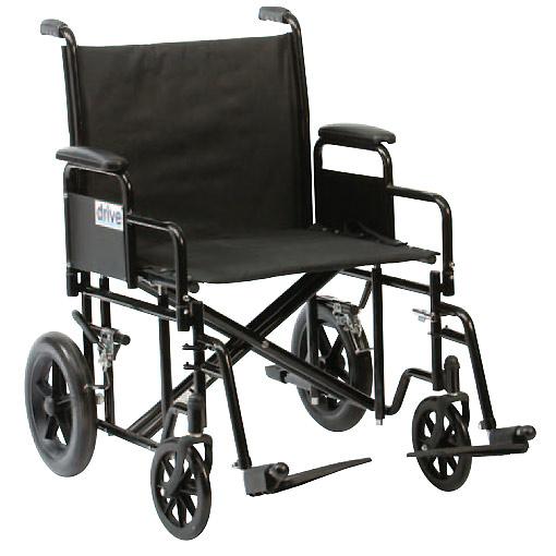 Silla de ruedas para obesos xxl a precio superecon mico sci geriatria - Ruedas de sillas ...