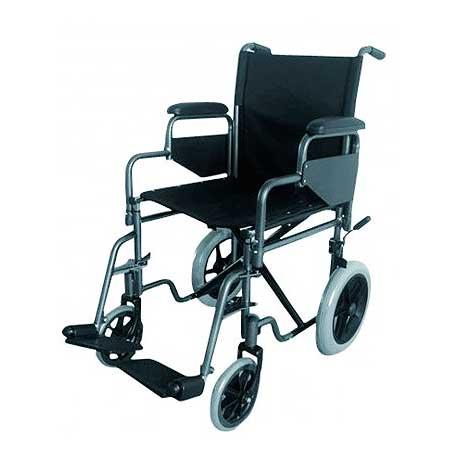 Silla-ruedas-s230