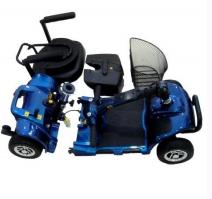 Scooter Litium 4 ruedas_1