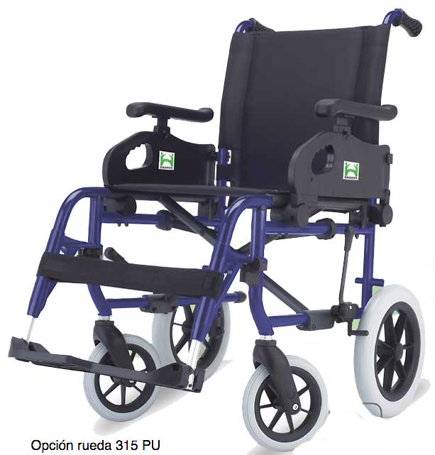 Silla de ruedas plegable City,precio Silla de ruedas plegable City , comprar Silla de ruedas plegable City