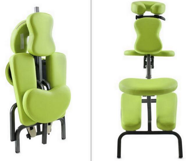 Alquiler silla para desprendimiento de retina en madrid for Pisos de alquiler en silla