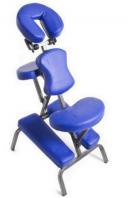 Alquiler silla para desprendimiento de retina