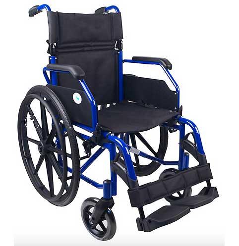 Alquiler cadires de rodes Castellón