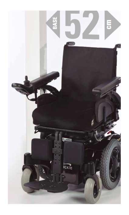 silla-ruedas-electrica-salsa-mini