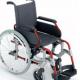 Recomendaciones para alquilar silla de ruedas en Madrid