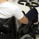 Terapia con células madre que mejora la movilidad en pacientes con lesiones medulares