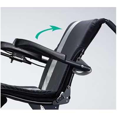 Silla-de-ruedas-electrica-ergo