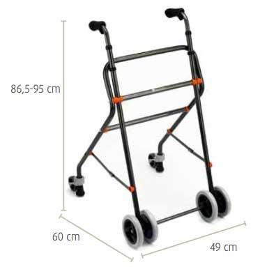 Andador-aluminio-con-asiento-y-ruedas2