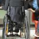 Adaptación del puesto de trabajo a personas con discapacidad