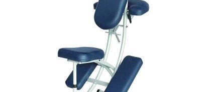 Alquiler de silla para desprendimiento de retina