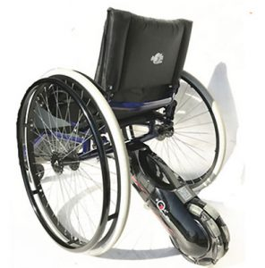 motor-silla-de-ruedas-manual