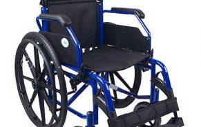 alquiler de silla de ruedasevo servicioalquiler de silla de ruedas de alquiler de silla de ruedas