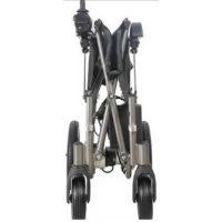 Silla de ruedas eléctrica Ultraligera Mini
