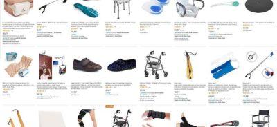 ortopedia on-line