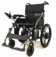 silla-de-ruedas-electrica-autopropulsable-ligera
